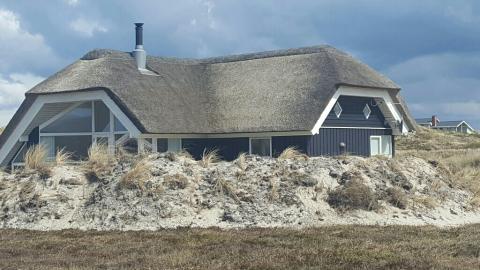 Haus DK