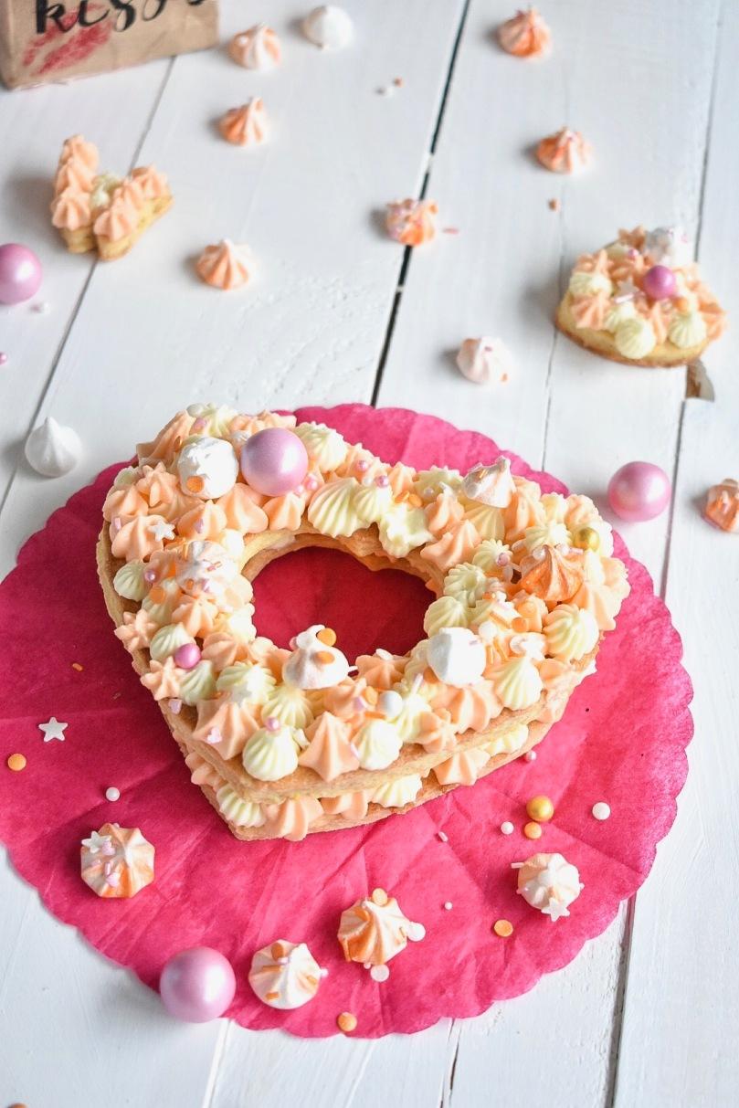 Heart Cake (6).JPG