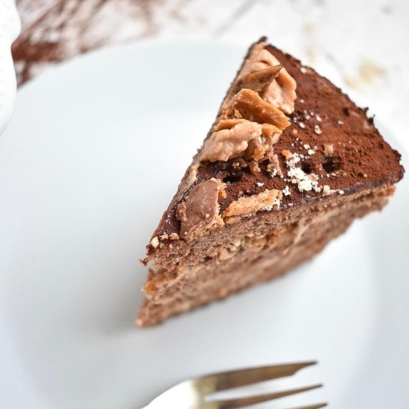 blc3a4tterkrokant-nougat-torte-4-1.jpg