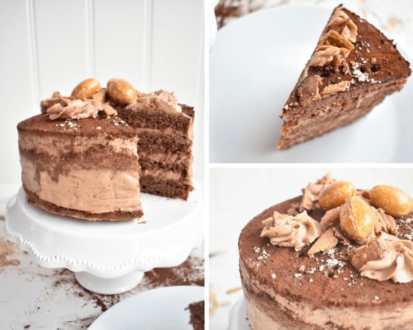 Blätterkrokant Torte Collage.png